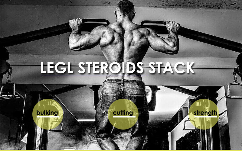 best steroids alternatives for beginners