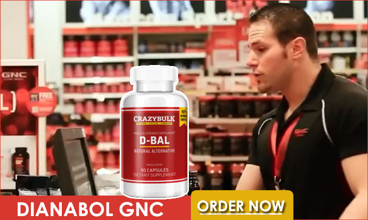 where to Buy D-bal in stores online