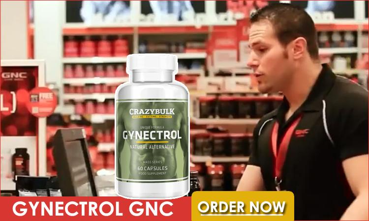 Gynectrol GNC