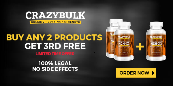 best hgh supplements at GNc store